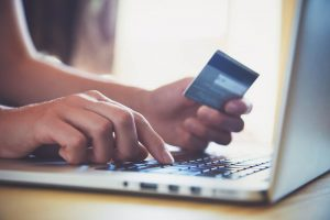 online payments -leverage mobile apps for retail business