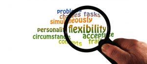 agile methodology benefits