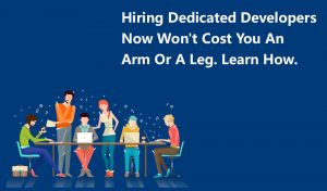 hire dedicated developers (1)