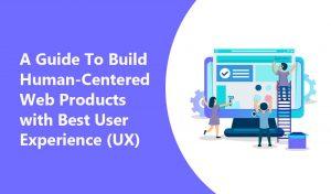 Tips for better UX
