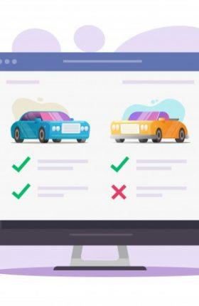 vehicle-auto-web-digital-auction-with-car-review-automobiles-rental-choose-idea_212005-413
